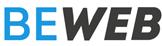 Création site internet pour entrepreneurs